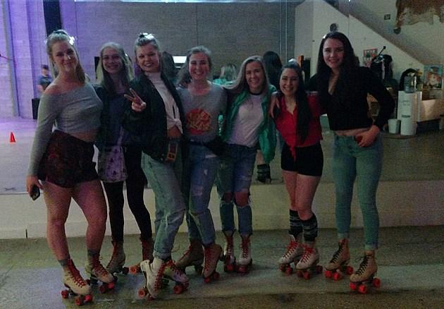 Skate Club Missoula/Facebook