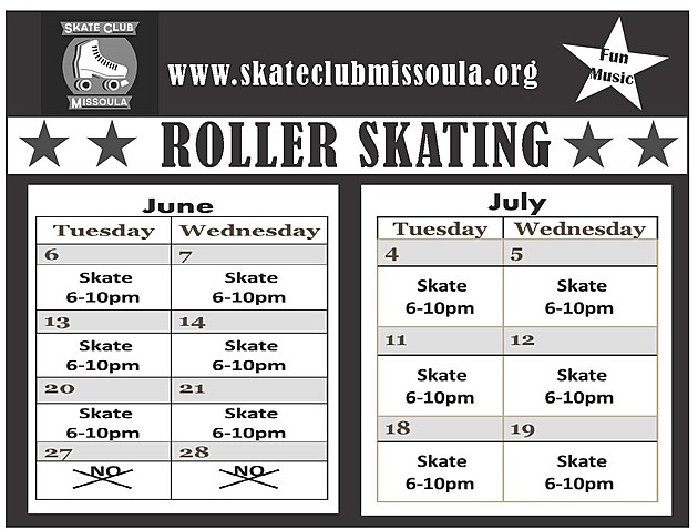 SkateClub Summer Flyer_Page_2 2017