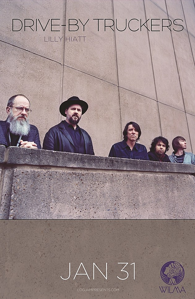 resize Drive-ByTruckers_Poster(n)